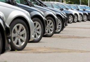 legalizacion de vehiculos usados